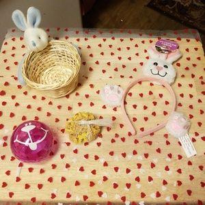 Other - Easter Bundle